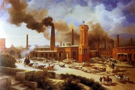 biography james watt dalam bahasa inggris sejarah revolusi industri di inggris visiuniversal