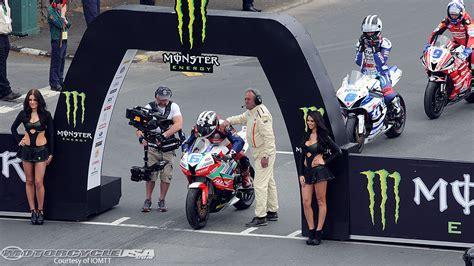 motocross races 2014 2014 isle of man tt racing photos motorcycle usa