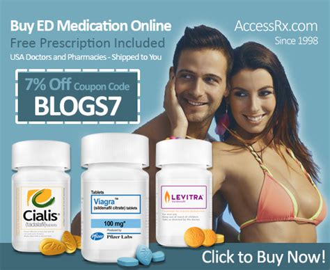 best erection pills for erectile dysfunction energy drink illegal in australia for causing extreme