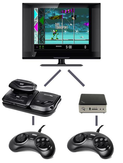 console emulators ebooks and emulators