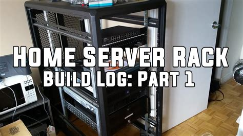 home server ideas home server racks furniture ideas for home interior