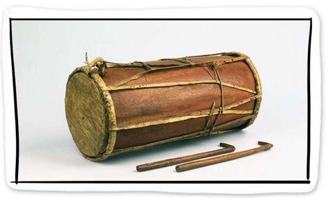 alat alat 73 alat musik tradisional yang dipukul lengkap alat