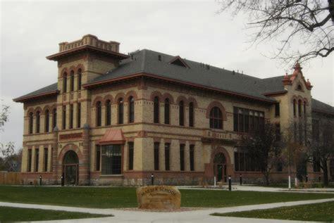provo housing maeser school apartments provo city housing authority
