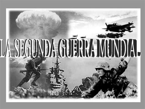 imagenes videos segunda guerra mundial la segunda guerra mundial fotos y sus historias a color