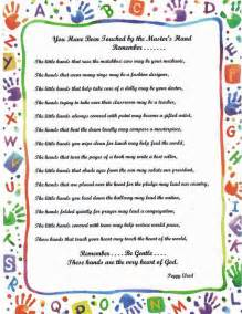 preschool welcome letter to parents from template kindergarten welcome letter peggy elrod kinderkapers