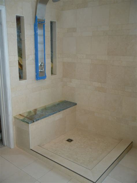 bathtub extension shower extension for bathtub 28 images popular