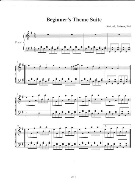 theme song cinderella free sheet music film themes cinderella song lyrics