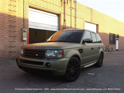 navy range rover sport 100 matte gray range rover photos of redbourne