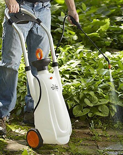 top   garden sprayers  wheels top reviews