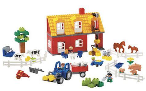 Lego Farm 4975 9227 farm set brickipedia fandom powered by wikia