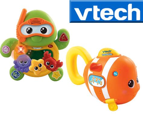 imagenes infantiles juguetes imagenes infantiles de juguetes imagui