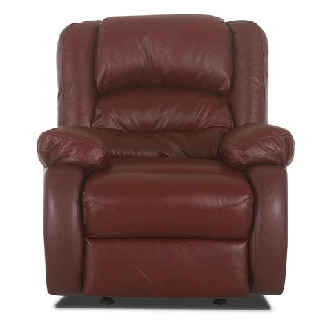 recliners austin klaussner austin casual upholstered wall recliner olinde