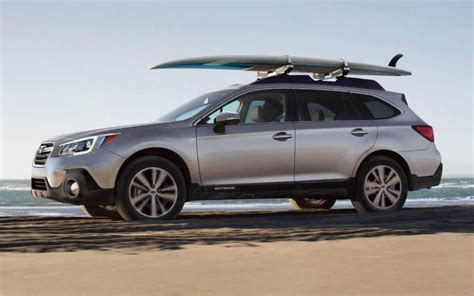 2019 Subaru Exterior Colors by 2019 Subaru Outback Release Date Price Interior Redesign