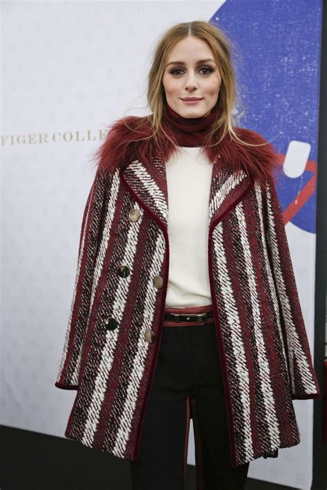 olivia palermo 2015 olivia palermo tommy hilfiger womens collection 2015 03