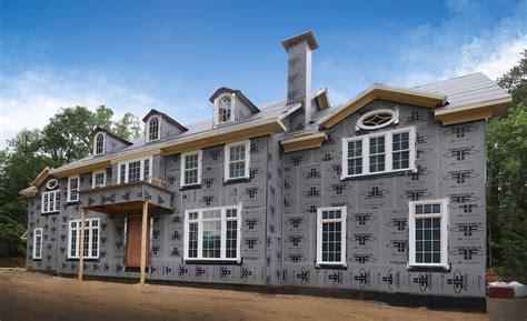 house wrap house wrap home depot house plan 2017