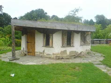 25 eco friendly houses made with natural materials 25 eco friendly houses made with natural materials