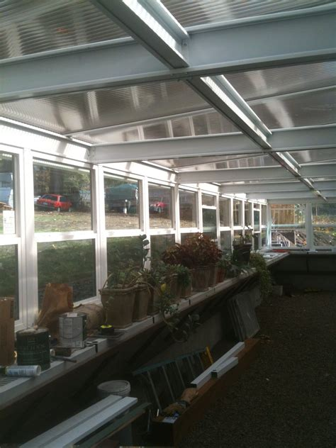 Awnings Portland Oregon by Patio Covers Portland Oregon 28 Images Aluminum Patio