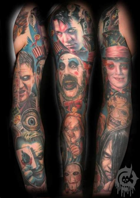 tattoo arm zum anziehen tattoos zum stichwort sleeve tattoo bewertung de lass