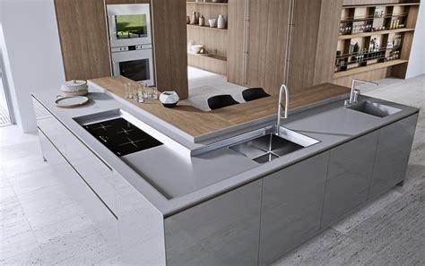 italian kitchen cabinets brooklyn ny 100 kitchen cabinets in brooklyn kitchen cabinets