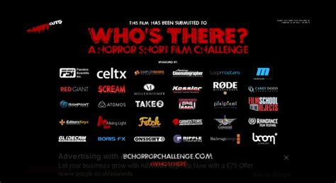 who s there challenge lights out who s there challenge 2013 agusto en canarias