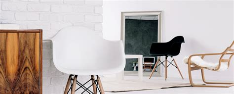 complementi arredo soggiorno emejing complementi arredo soggiorno images house design
