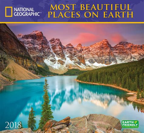 beautiful places on earth most beautiful places on earth zebrapublishing