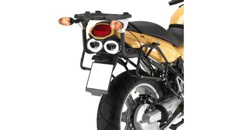 Bmw R1100s Aufkleber Set by Topcasehalterung F 252 R Bmw R1100s Motorradzubeh 246 R Hornig