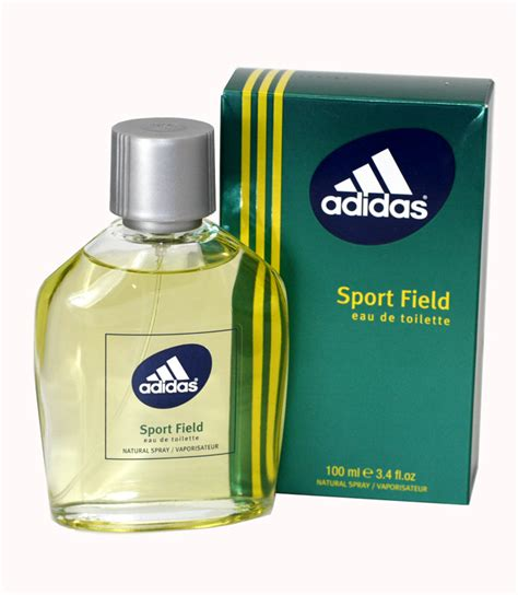 Parfum Adidas Sport adidas sport field cologne for by adidas perfume sale