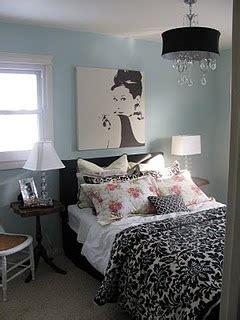 audrey hepburn bedroom decor best picture of audrey hepburn bedroom patricia woodard
