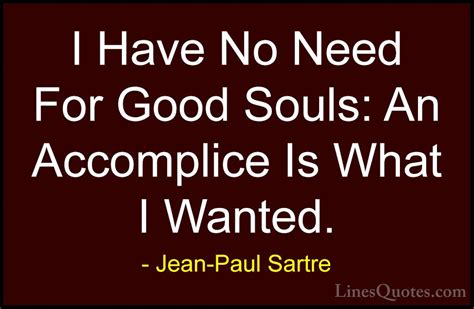 jean paul sartre quotes jean paul sartre quotes and sayings with images