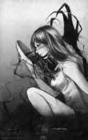 + A Fallen Angel + by akirakirai on DeviantArt