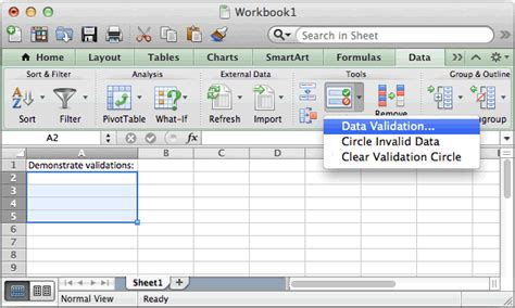 ms excel 2011 for mac protect a cell excel 2003 cell limit text length excel 2000 to 2003 for
