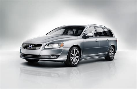 how to learn all about cars 2007 volvo xc70 transmission control volvo v70 specs 2007 2008 2009 2010 2011 2012 2013 2014 2015 2016 2017 2018