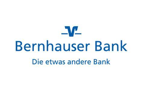 Logos 600x400 Bernbank