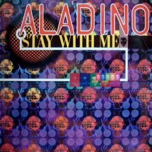 stay by me testo aladino stay with me testo lyric