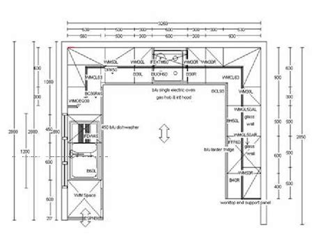 kitchen plan design curtains for kitchen looking for the inspiration