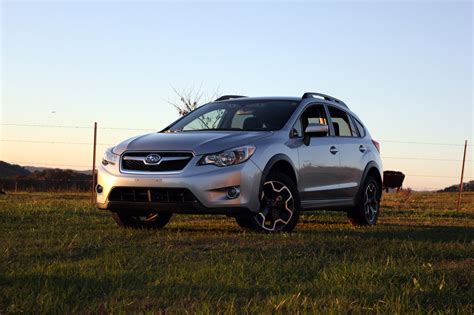 subaru xv 2015 review gallery 2015 subaru xv crosstrek review autotalk