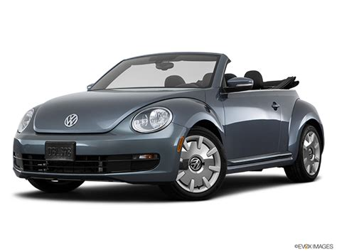2017 volkswagen beetle convertible prices incentives