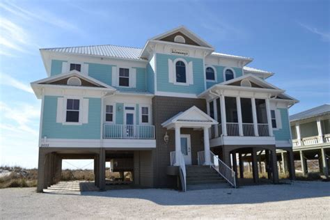 2033 west blvd gulf shores al 36542 for sale