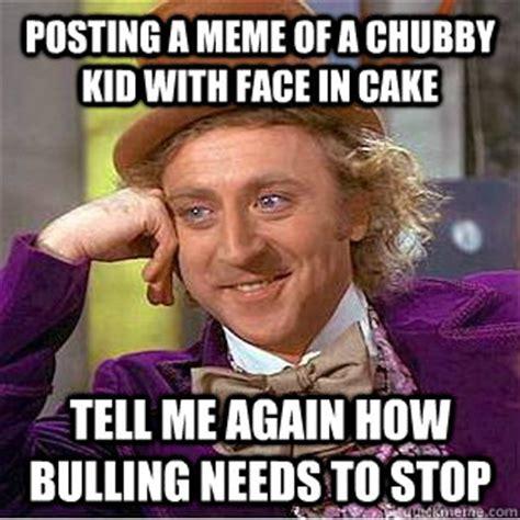 Chubby Meme - chubby memes image memes at relatably com