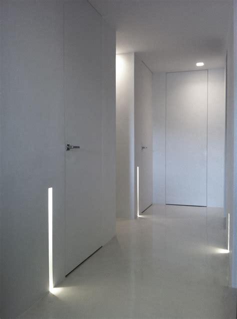 buzzi illuminazione blade illuminazione generale buzzi buzzi architonic