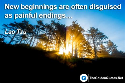 Picture Quote - 53 | TheGoldenQuotes.Net | Read, Share and ...