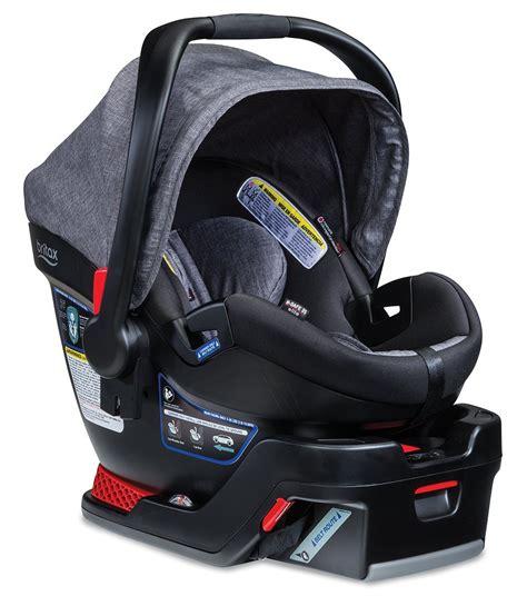 non toxic car seat non toxic car seats 2018 guide infant convertible