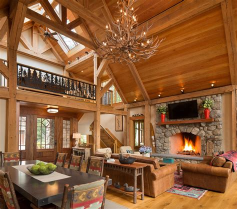 art likewise timber frame home house plans well small country rustic boathouse plans