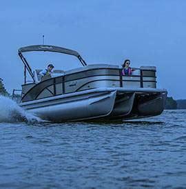 used pontoon boats for sale grand rapids mn shop pontoons aluminum fishing boats outboards docks