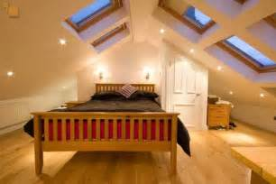loft bedroom design plans pics conversion