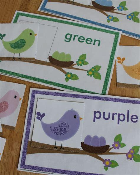 kindergarten activities birds best 25 spring birds ideas on pinterest pretty birds