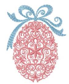easter designs easter embroidery designs embroidery designs