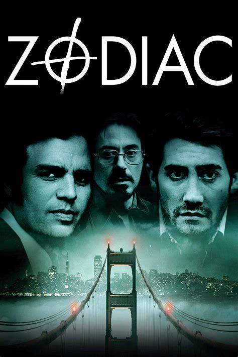 film links 4u zodiac 2007 hindi dubbed movie watch online