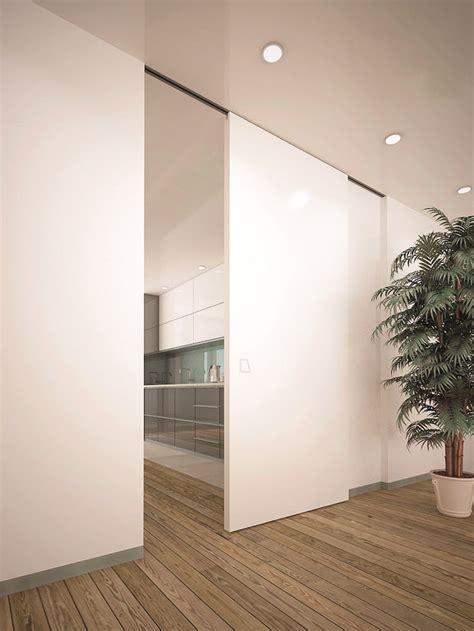 doors for condo den okultus interior sliding door den study guest room